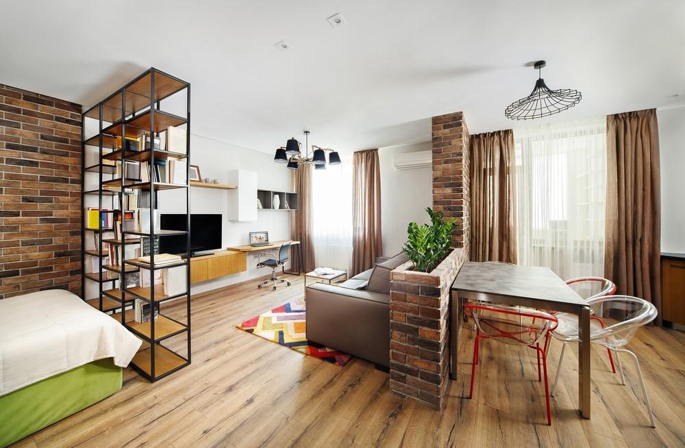 gestion locative paris location d 39 appartements abi immobilier. Black Bedroom Furniture Sets. Home Design Ideas