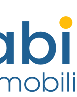 ABI IMMOBILIER