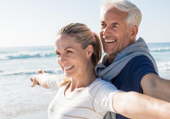 Quel revenu faut-il toucher pour vivre confortablement à la retraite?
