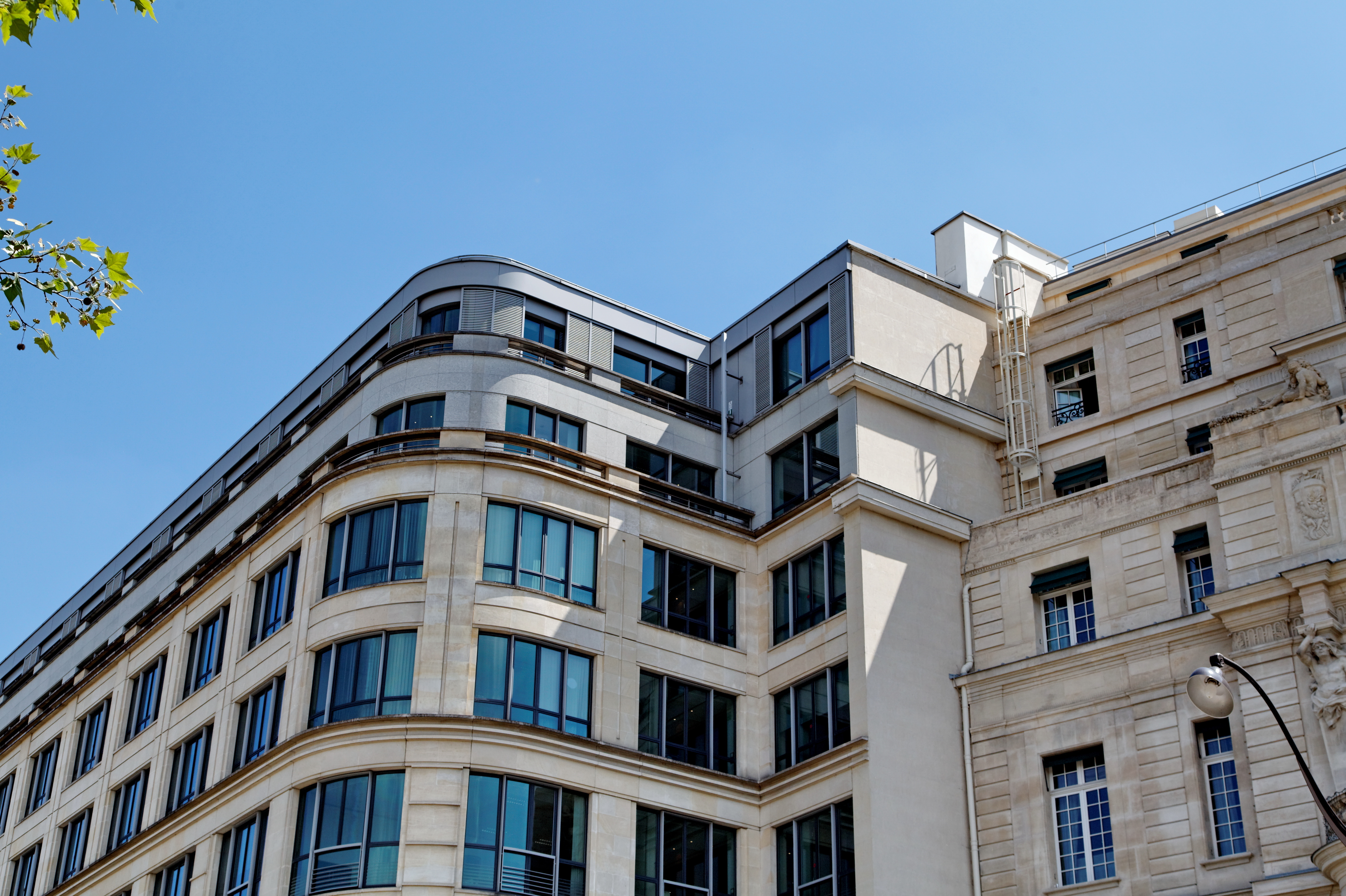Agence gestion locative paris location dappartements
