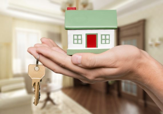 Comment simplifier sa recherche du meilleur crédit immobilier ?