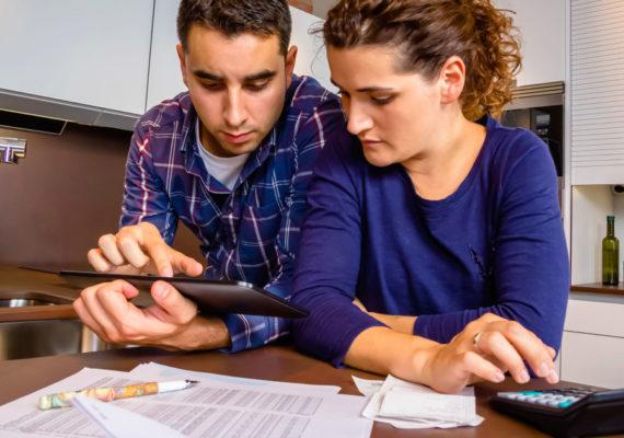 Que change la loi logement pour les propriétaires ?