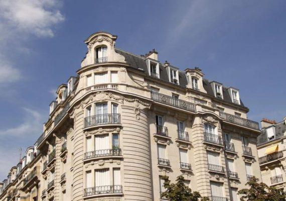 Immobilier locatif: Pinel en 2019 dans le neuf et l'ancien