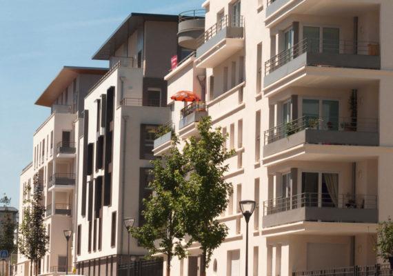 PRET PARIS LOGEMENT 0% : AVANTAGES ET MODALITÉS