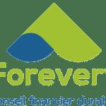 Logo Forevert conseil